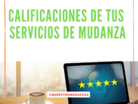 marketing para empresas de mudanzas