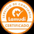 Lamudi Certefied Partner
