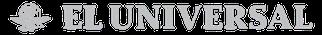 MejoresMudanzas.com en El financiero