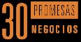 Mejores Mudanzas, 30 promesas de los negocios 2017