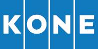 Cliente Kone mudanza de almacen de herramientas
